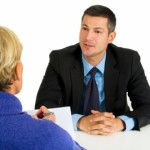 Interview Question – How Much Do You Want to Make?