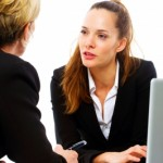 Behavioral – Event Interview Questions