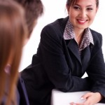 Job Interviewing Question: Why Do You Want To Work For This Company?