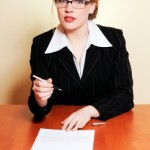 What Do You Think About Lying on Your Resume?