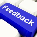 Interview Feedback – Very Important!