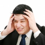 Are You Burnt Out? Common Symptoms of Job Burnout
