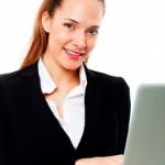 IT Job Trends: Job Satisfaction, Compensation and Hiring in 2014