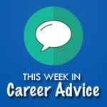 IT Jobs & Career Advice: July 26 to August 2, 2016